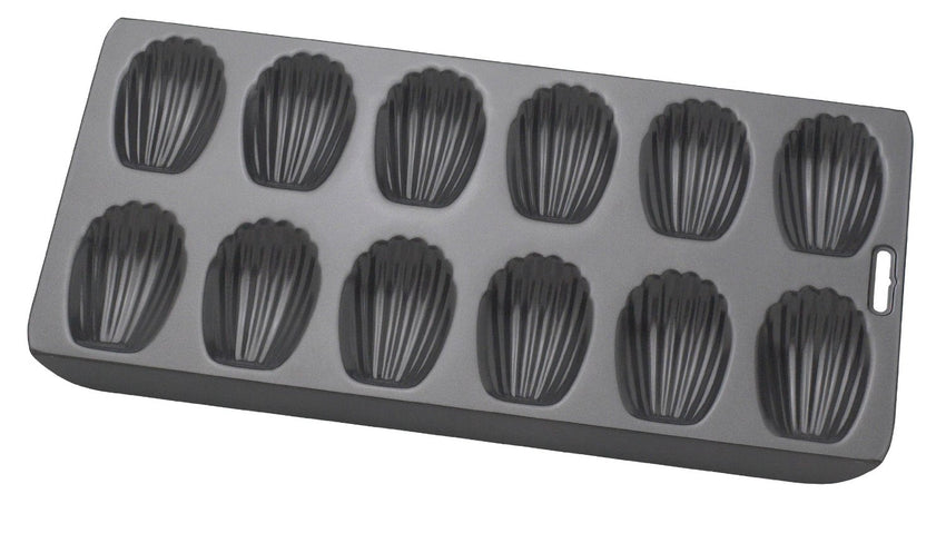 Mrs Anderson's Madeleine Pan Non-Stick