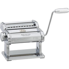 Atlas Mercato 150 Pasta Machine