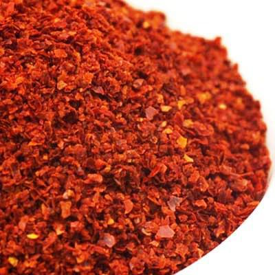 Aleppo Pepper (Ounce)
