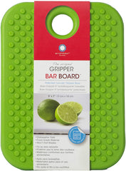"Architec Gripper Barboard 5"" x 7"" - Green"