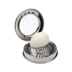 Endurance Egg Slicer