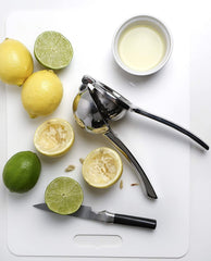 Endurance Lemon & Lime Juicer