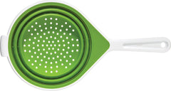 Chef'n SleekStor Colander Medium
