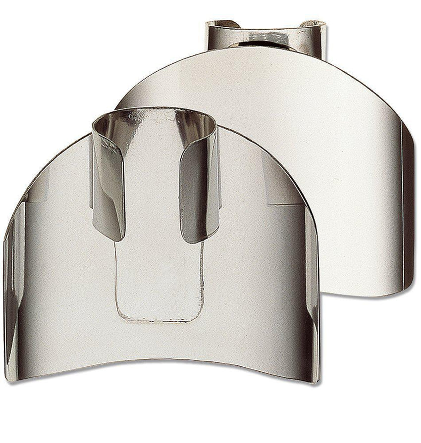 Deglon Finger Guard Digiclass Stainless