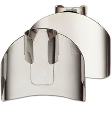 Finger Guard Digiclass Stainless