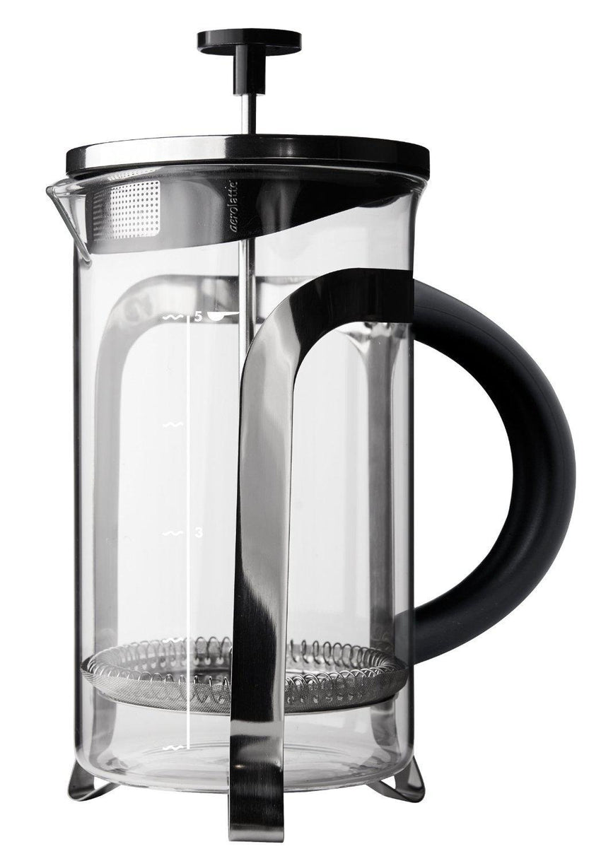 Aerolatte French Press 5-Cup (20 ounce)