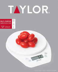 Taylor Multi Purpose Digital Scale
