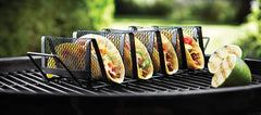 Outset Taco Rack Nonstick