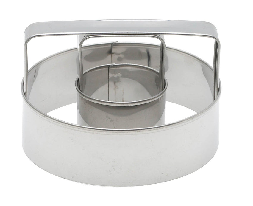 Ms Anderson Donut Cutter 3""