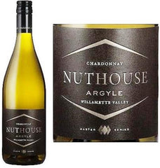 Argyle Nuthouse Chardonnay