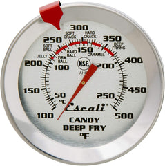 Escali Candy Deep Fry Thermometer