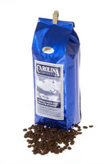 Coastal Carolina Coffee - 8 oz