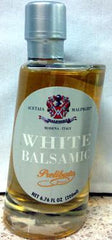 Prelibato White Balsamic