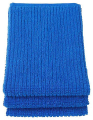 Barmop Towel Royal
