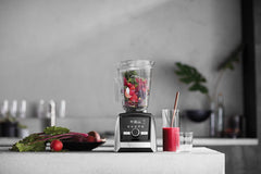 Vitamix A3500 Blender (Ascent Series) Brushed Stainless
