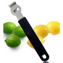 Citrus Stripper Zester