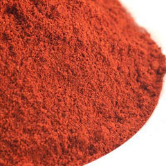 Ground Annatto (ounce)