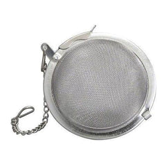 Tea Infuser Mesh Ball 2""