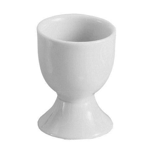 Porcelain Egg Cup Single
