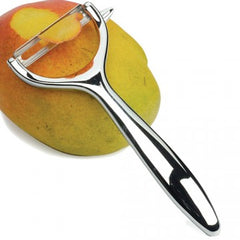 Classic Z Gadget Y Shaped Vegetable Peeler
