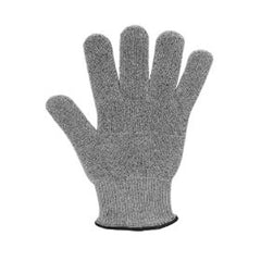 Cut Resistant Glove Med/Large