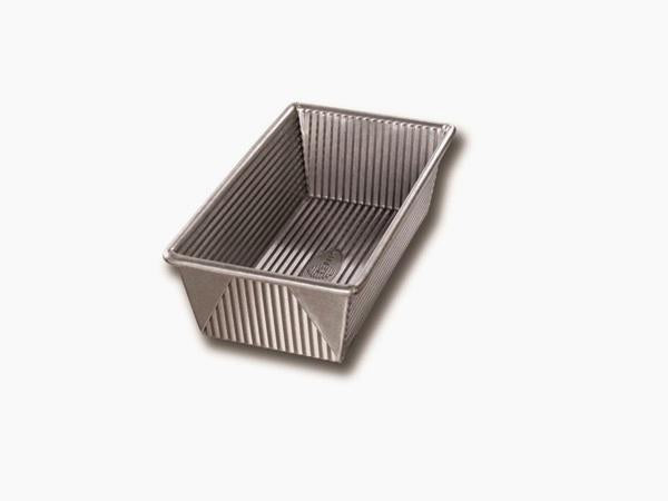 USA Medium Loaf Pan 9x5""