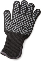 Outset Heat Resistant Glove (Small/Medium)