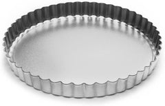 Tart /Quiche Pan 8""