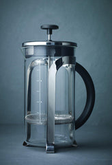 Aerolatte Classic French Press 8-Cup