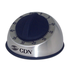 CDN Heavy Duty Mechanical Timer