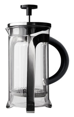 Aerolatte French Press 3-Cup (12 Ounce)