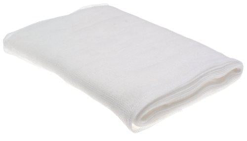 Cheesecloth Extra Fine