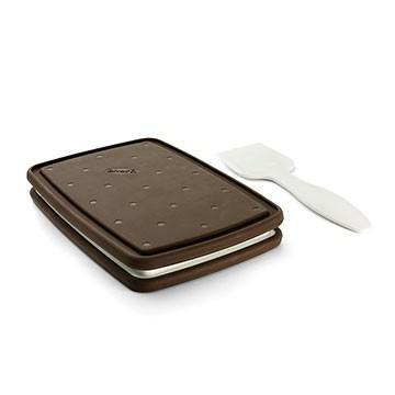 Chef'n Ice Cream Sandwich Maker