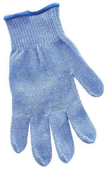 Wusthof Cut Resistant Glove - Large