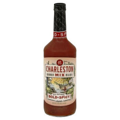 Charleston Bloody Mary Mix - 32 oz