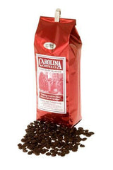 Carolina Christmas Coffee - 8 oz