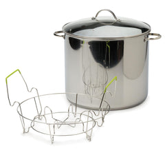 Endurance 20 Qt Water Bath Canner