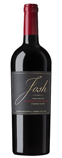 Josh Cellars Cabernet Sauvignon North Coast Reserve