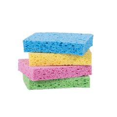 Pop Up Sponges - 4 pack