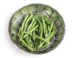 "Endurance 12"" Vegetable Steamer - Stainless Steel"