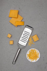 Microplane Professional Extra Coarse Grater
