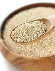 Amaranth (Ounce)