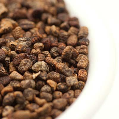 Decorticated Cardamom Seed (ounce)