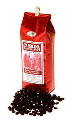 Carolina Christmas Coffee - 16 oz
