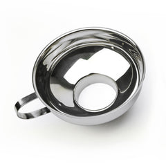 "Endurance Canning Funnel (2-1/4"" diameter)"