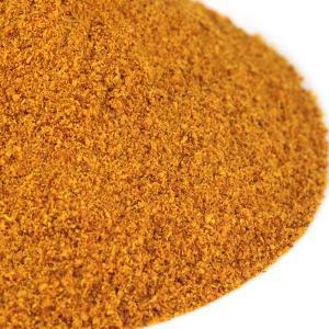 Aji Amarillo Chile Powder (Ounce)