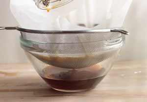 Make your own damn Cold Brew