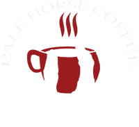 Pale Horse Coffee