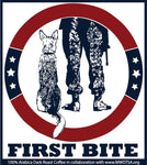 First Bite Coffee - ***DONATION BAG***