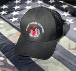 Official Pale Horse Hat